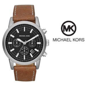 Relógio Michael Kors® MK8309