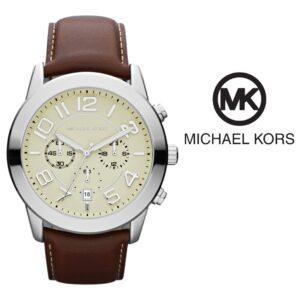Relógio Michael Kors® MK8292
