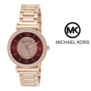Relógio Michael Kors®MK3377