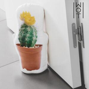 Batente de Porta Cactus Wagon Trend
