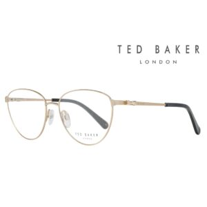 Ted Baker London® Armação de Óculos