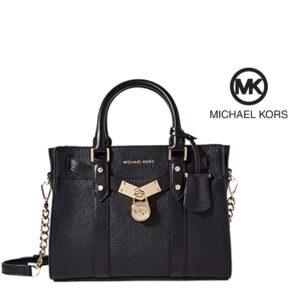 Michael Kors® 30F9G0HS1L
