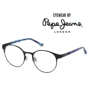 Pepe Jeans® Armação de Óculos