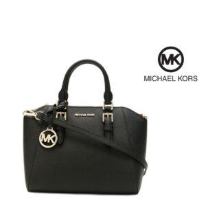 Michael Kors®35S8GC6M2L