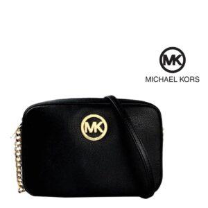 Michael Kors®38S8CFTC3L-01