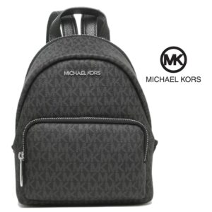 Michael Kors® 35F0SERB5B