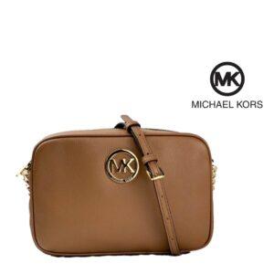 Michael Kors®38S8CFTC3L-03