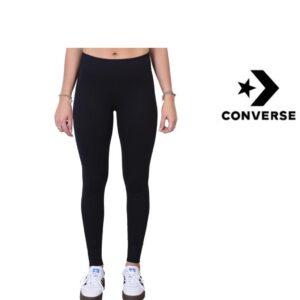 Converse® Leggings Jacquard