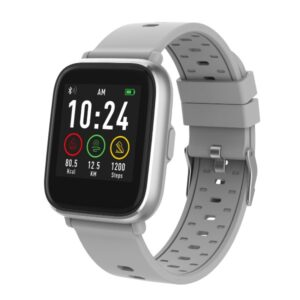 Smartwatch Denver Electronics SW-161GREY 1,3