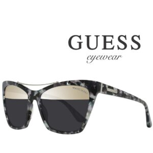 Guess® By Marciano Óculos de Sol GM0753 52B 57