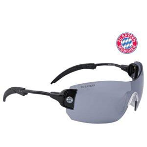 Fc Bayern® Óculos Sport
