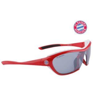Fc Bayern® Óculos Sport Junior