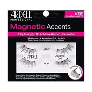Pestanas Postiças Magnetic Accent Ardell