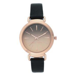Relógio feminino Nine West NW-2288RGBK (Ø 35 mm)