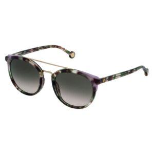 Carolina Herrera® Óculos de Sol  SHE7415207D7 (Ø 52 mm)