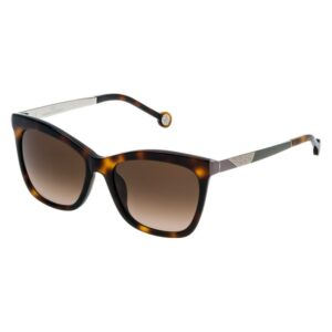 Carolina Herrera® Óculos de Sol SHE7465309AJ (Ø 53 mm)