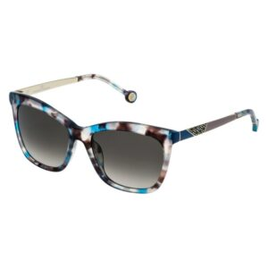Carolina Herrera® Óculos de Sol  SHE746530AM5 (Ø 53 mm)