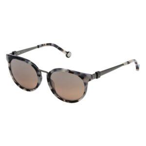 Óculos escuros femininos Carolina Herrera SHE754519BBX (ø 51 mm)