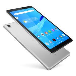 Tablet Lenovo ZA5G0053SE 8