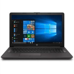 Notebook HP 2V0C4ES 15,6
