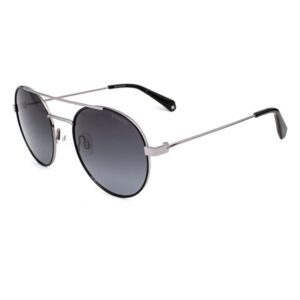 Polaroid® Óculos de Sol PLD6056S-284WJ (ø 55 mm)