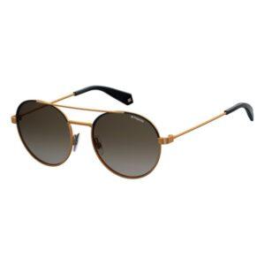 Polaroid® Óculos de Sol PLD6056S-YYCLA (ø 55 mm)