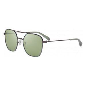 Polaroid® Óculos de Sol PLD6058S-1EDUC (ø 56 mm)