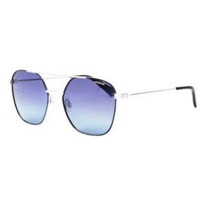 Polaroid® Óculos de Sol PLD6058S-284WJ (ø 56 mm)