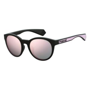Polaroid® Óculos de Sol PLD6063GS-3H20J (ø 52 mm)