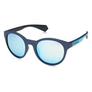 Polaroid® Óculos de Sol PLD6063GS-PJP5X (ø 52 mm)