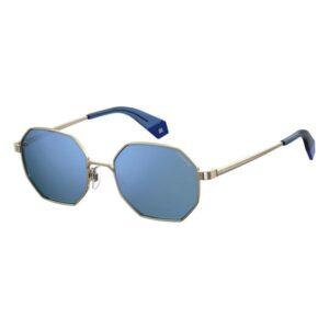 Polaroid® Óculos de Sol PLD6067S-LKSXN (ø 53 mm)
