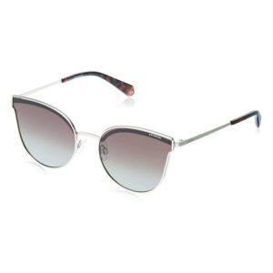 Polaroid® Óculos de Sol PLD4056S-01QLA (ø 58 mm)