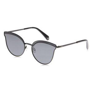 Polaroid® Óculos de Sol PLD4056S-2O5M9 (ø 58 mm)