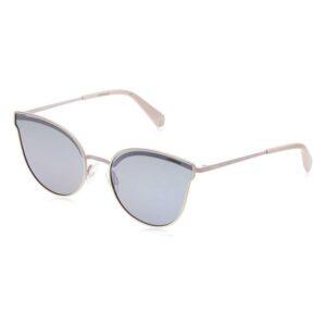 Polaroid® Óculos de Sol PLD4056S-3YGMF (ø 58 mm)