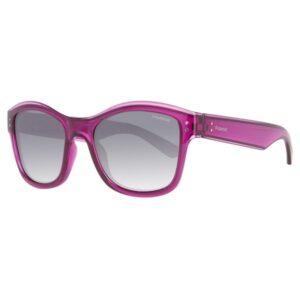 Polaroid® Óculos de Sol PLD-8022-S-028-Y2 (48 mm)
