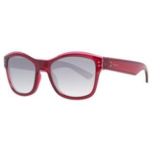 Polaroid® Óculos de Sol PLD-8022-S-6NO