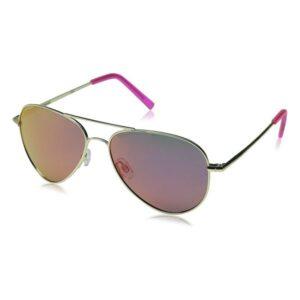 Polaroid® Óculos de Sol PLD6012N-J5GAI (ø 56 mm)