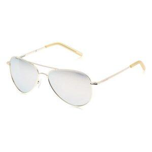 Polaroid® Óculos de Sol PLD6012N-J5GJB (ø 56 mm)