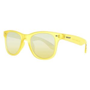 Polaroid® Óculos de Sol PLD6009/N-S-PVI