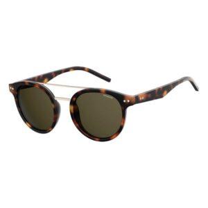 Polaroid® Óculos de Sol PLD6031S-N9PSP (ø 49 mm)
