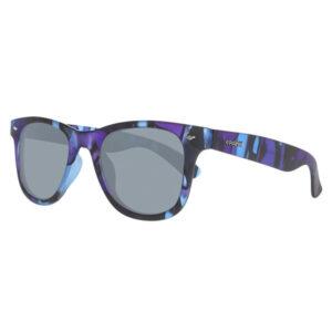 Polaroid® Óculos de Sol PLD6009/S-S-PRK