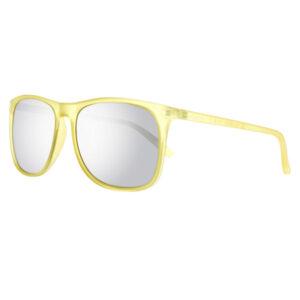 Polaroid® Óculos de Sol PLD6002/S-PVI