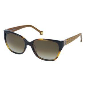 Carolina Herrera® Óculos de Sol  SHE566560743 (ø 56 mm)
