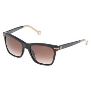 Carolina Herrera® Óculos de Sol  SHE60354700X