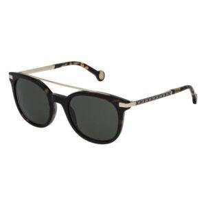 Óculos escuros femininos Carolina Herrera SHE690500722 (ø 50 mm)