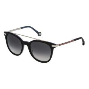 Carolina Herrera® Óculos de Sol  SHE690500U73 (ø 50 mm)