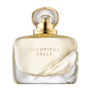 Perfume Mulher Beautiful Belle Estee Lauder EDP 50 ml