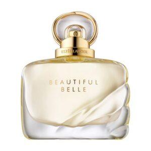 Perfume Mulher Beautiful Belle Estee Lauder EDP 100 ml