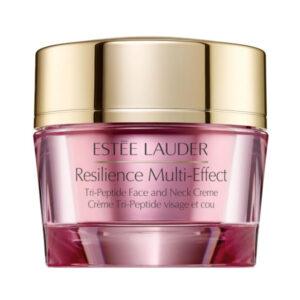 Creme Reafirmante Estee Lauder Resilience Multi Effect 50 ml