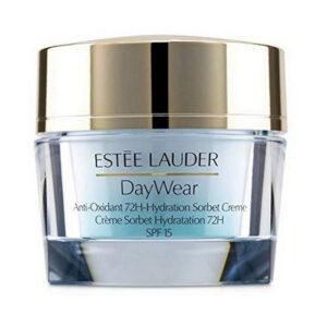 Creme Antioxidante Estee Lauder Daywear (50 ml)